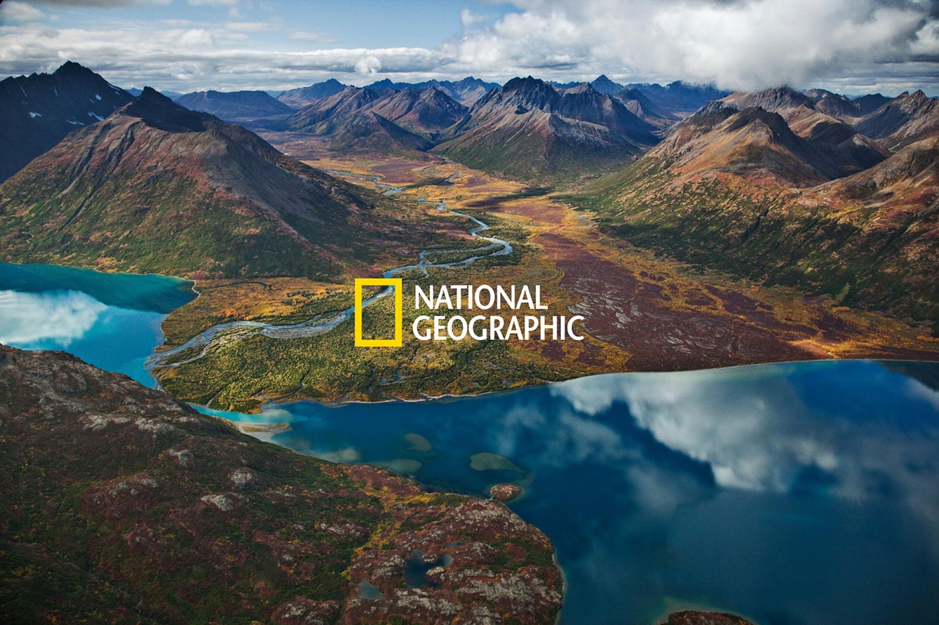 Antonio de la Torre, explorador de National Geographic, comparte consejos  para cuidar una especie en peligro | PRESENTE RSE
