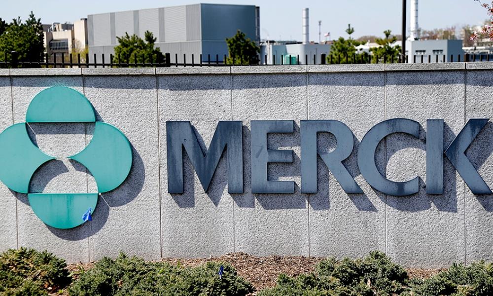 Merck cumple 90 años en la Argentina | PRESENTE RSE