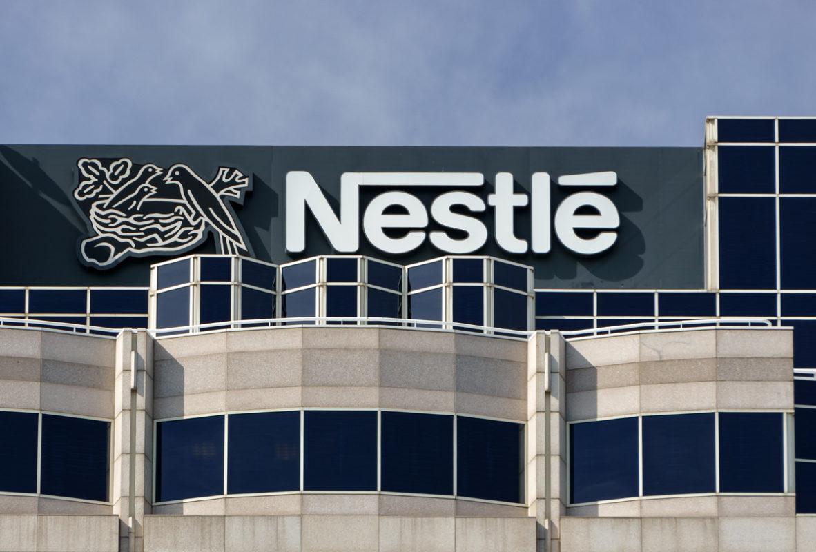 Nestlé redobla sus esfuerzos para combatir el cambio climático | PRESENTE  RSE